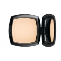 compact-mineral-powder-lr